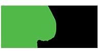 GP HR Logo