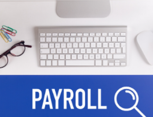 Single Touch Payroll – Year End